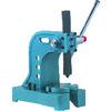 Arbor Press - Model 61051–1/2 tons ID: JB5561051